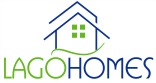 Lago Homes Logo